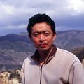 Sakiyama Takayuki