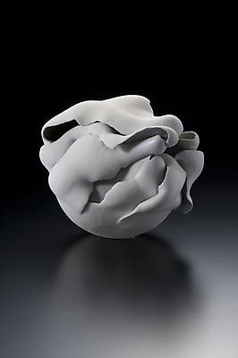 &lt;i&gt;A Moment in White&lt;/i&gt; - B, ca. 2012
