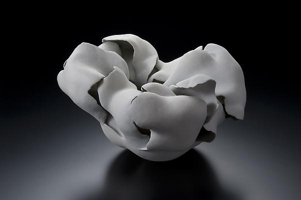 &lt;i&gt;A Moment in White&lt;/i&gt; - C, ca. 2012