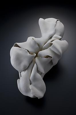 &lt;i&gt;A Moment in White&lt;/i&gt; - D, ca. 2012