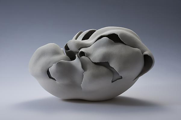 &lt;i&gt;A Moment in White&lt;/i&gt; - E, ca. 2012