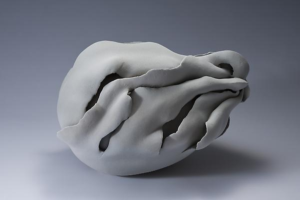 &lt;i&gt;A Moment in White&lt;/i&gt; - F, ca. 2012