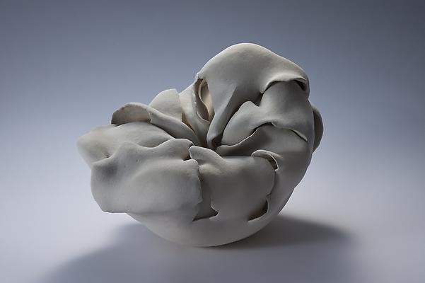 &lt;i&gt;A Moment in White&lt;/i&gt; - H, ca. 2012