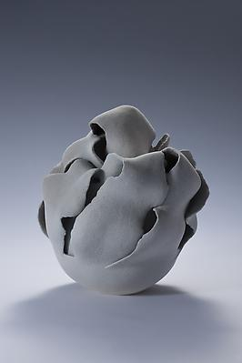 &lt;i&gt;A Moment in White&lt;/i&gt; - I, ca. 2012