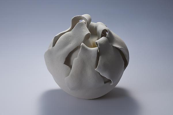 &lt;i&gt;A Moment in White&lt;/i&gt; - J, ca. 2012