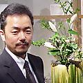 Tribute to Katō Yasukage (1964-2012)