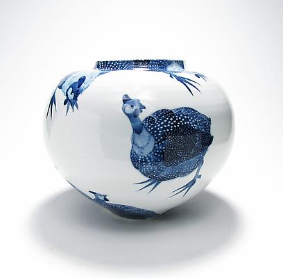 Makoto Saeda