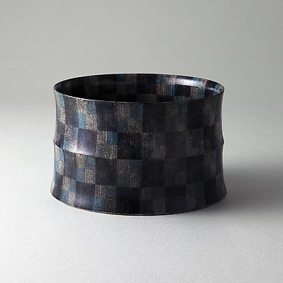 Kunio Watanabe