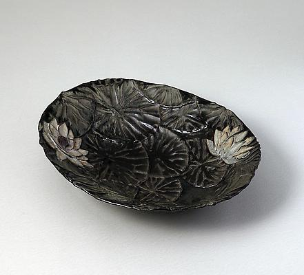 Yuko Shinozuka