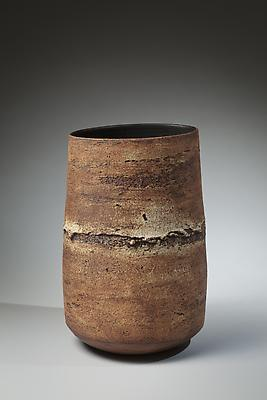 Joanna CONSTANTINIDIS (1927-2000)