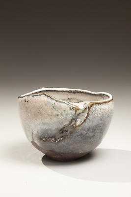 Kaneta Masanao (b.1953)