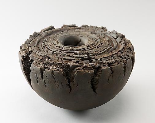 Untitled MV-1019, 2010