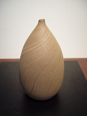 Matsui Kosei (1927-2003)
