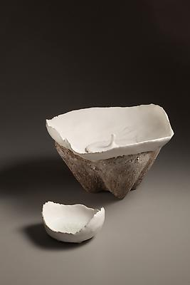 Koike Shoko (b. 1943)