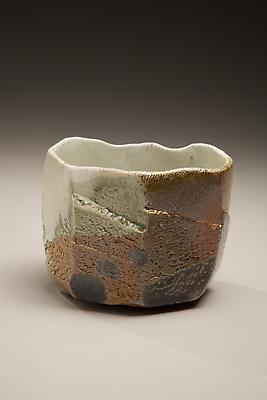 Nishihata Tadashi (b. 1948)