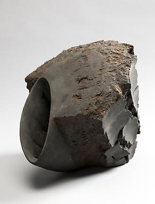 Untitled MV-1017, 2010