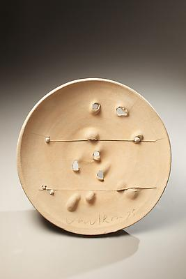 Peter VOULKOS (1924-2002)