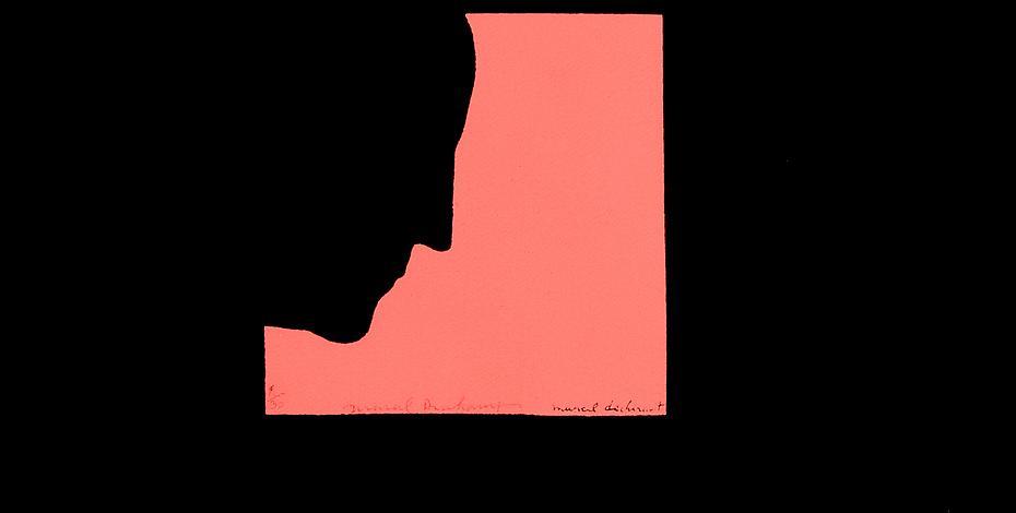 http://www.moellerfineart.com/artists/marcel-duchamp/