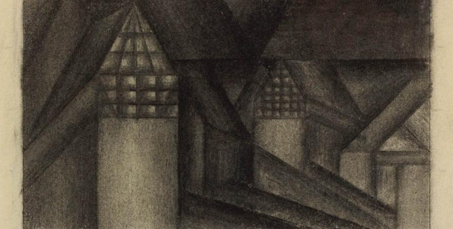 http://www.moellerfineart.com/artists/lyonel-feininger/