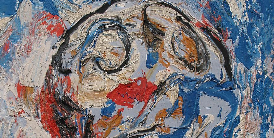 http://www.moellerfineart.com/artists/karel-appel/