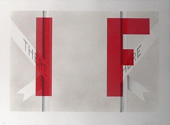 Ed Ruscha