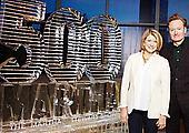 Martha Stewart: 500th Show