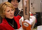 Samantha Brown: Episode 310