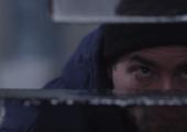 ICE: Film Trailer By Anthony Tarsitano
