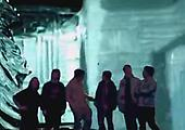 Spintoband: Music Video