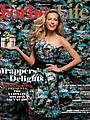 Forbes Magazine Dec 2013