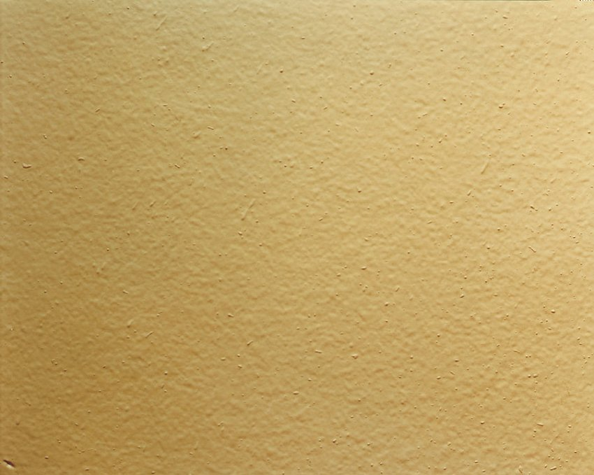 RICHARD MISRACH<br />Wall, Room 111, Motel 6, Needles, CA, 11.2.99, 8:30 pm<br />1999<br />chromogenic print<br />48 x 60 inches (121.9 x 152.4 cm)<br />