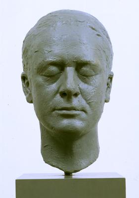 Gerhard Richter<br />
