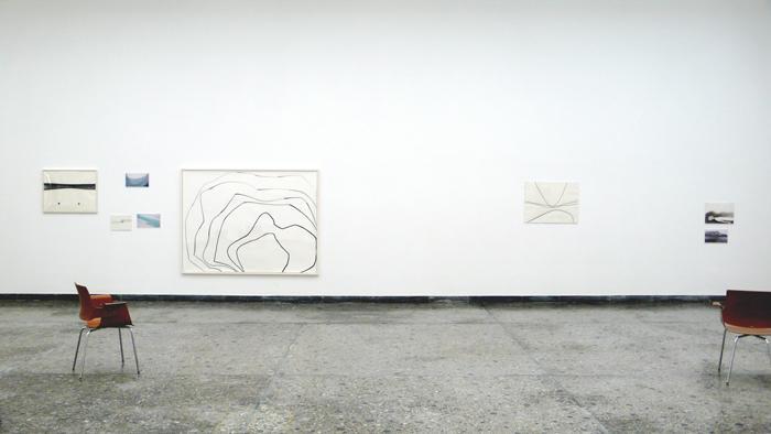 SILVIA BÄCHLI<br />The Swiss Pavilion at the 53rd International Art Exhibition<br />28 October - 28 October 2009<br />