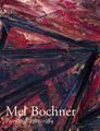 Mel Bochner: Paintings 1981-1984
