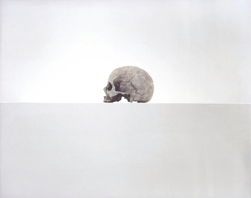 ERIC POITEVIN<br />Sans titre<br />2010<br />c-print<br />flush mounted: 28 3/4 x 36 3/16 inches<br />  (73 x 92 cm)<br />