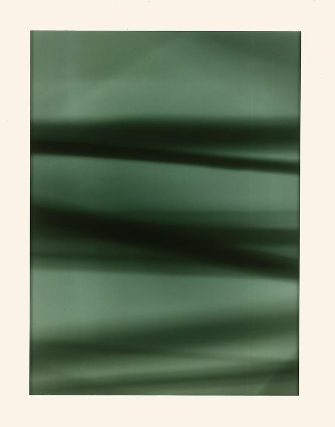 JAMES WELLING<br /><i>Mystery #9</i><br />2000<br />chromogenic print<br />44 1/2 x 34 1/2 inches (113 x 87.6 cm)<br />