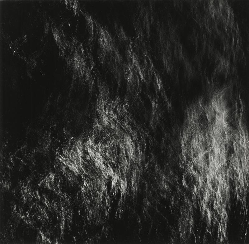 Ralph Eugene Meatyard<br />Untitled<br />1967<br />gelatin silver print<br />image and sheet: 7 1/2 x 7 5/8 inches<br />(19.1 x 19.4 cm)<br />