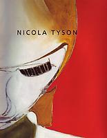 Nicola Tyson