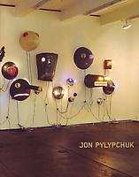 Jon Pylypchuk