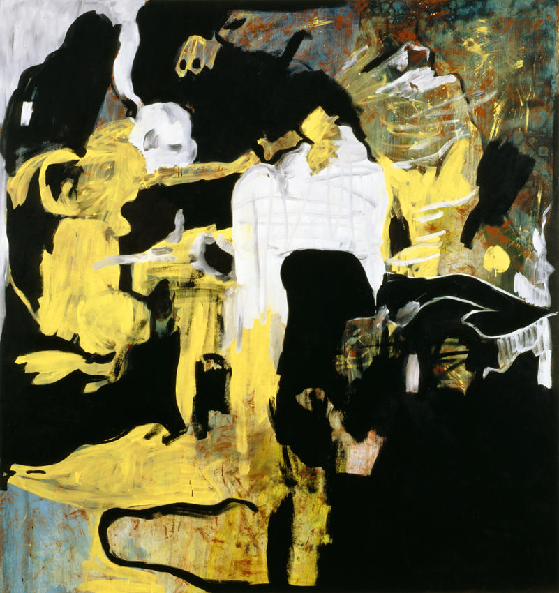 182 Cm to Inches http://www.petzel.com/artists/charline-von-heyl/