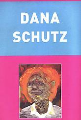 Dana Schutz