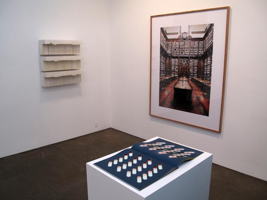 Installation_View_51.jpg