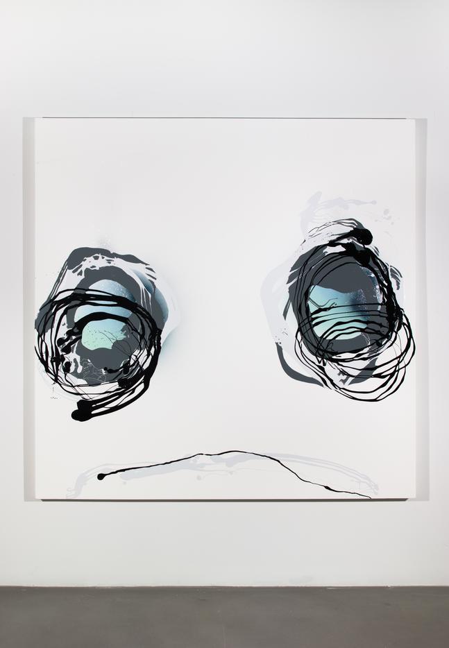Jon Pylypchuk Untitled 2015