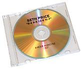 Seth Price