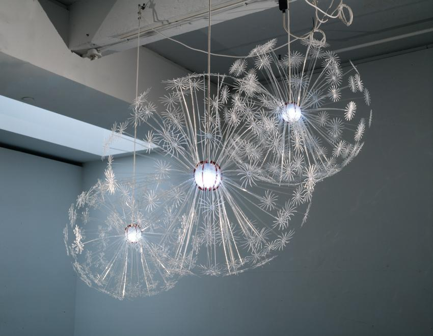 Jorge Pardo