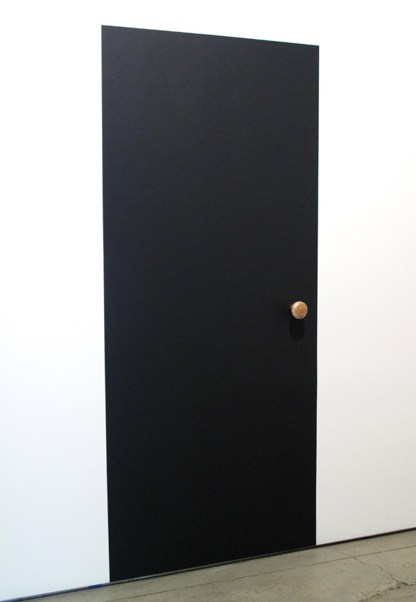 Matthew Brannon