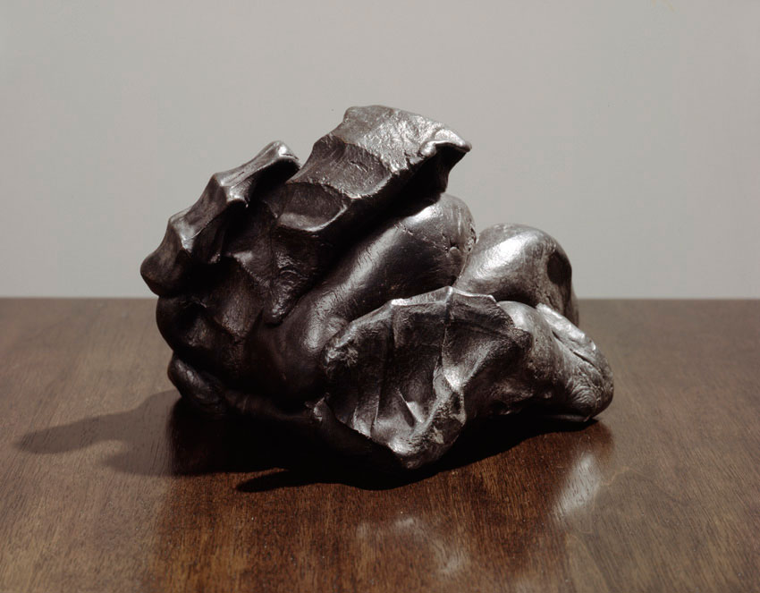 Nicola Tyson