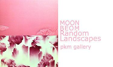 Moon Beom