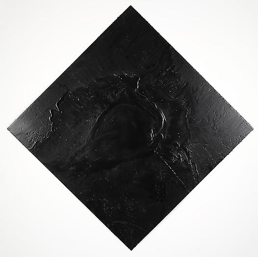 Cosmic Slop, 2008