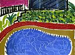 David Hockney